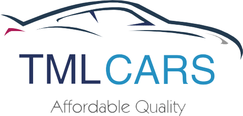TML Cars Limited - Used cars for sale in Wincanton Somerset Logo